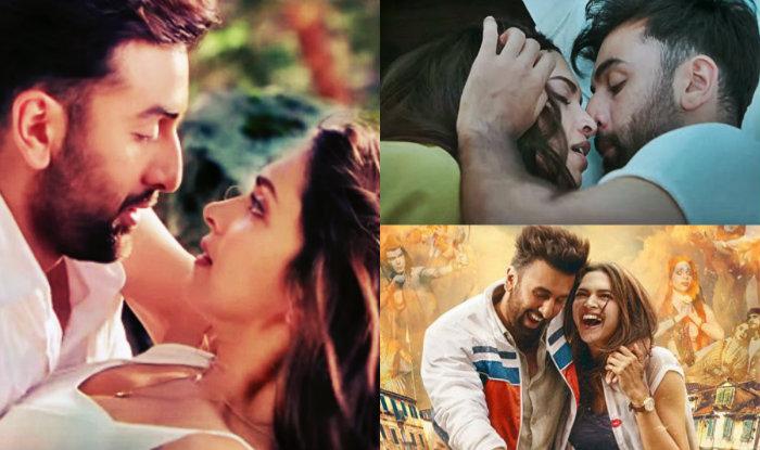 Ranbir-Kapoor-Tamasha-2015-movie-dialogue