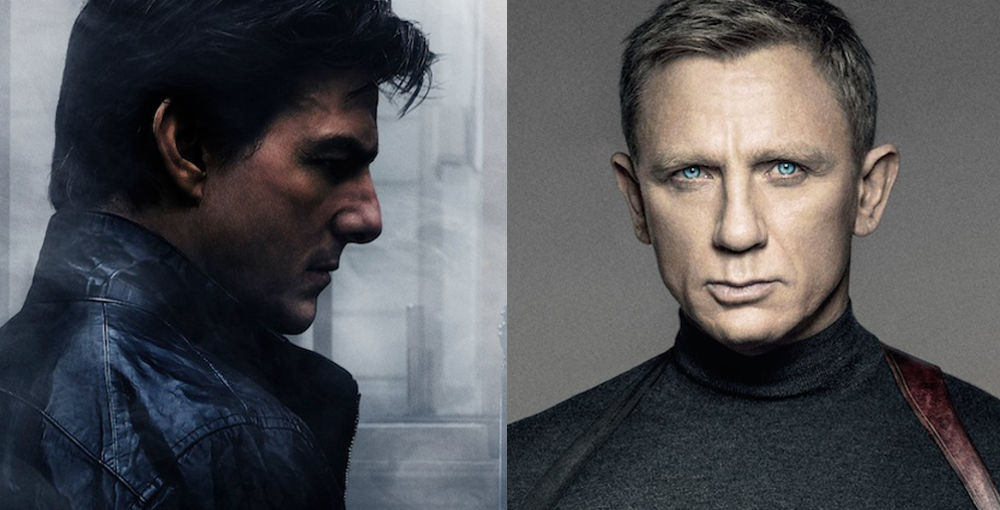 Mission-Impossible-vs-James-Bond-movies