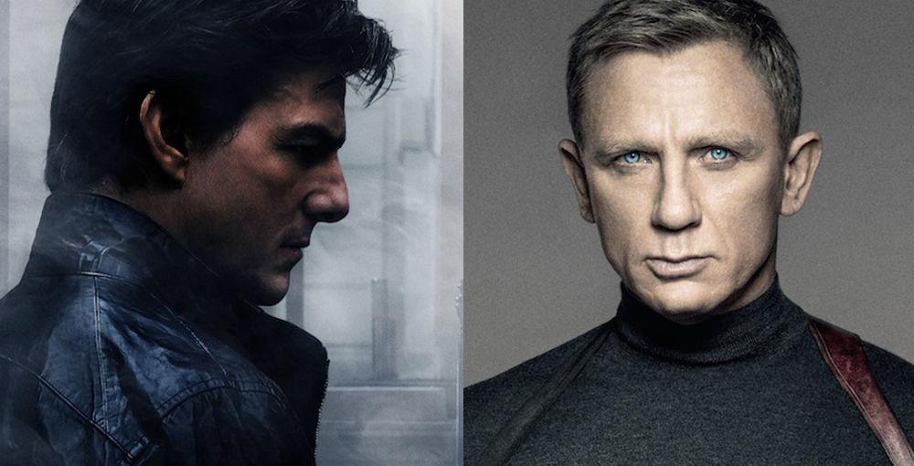 Mission-Impossible-vs-James-Bond-movies