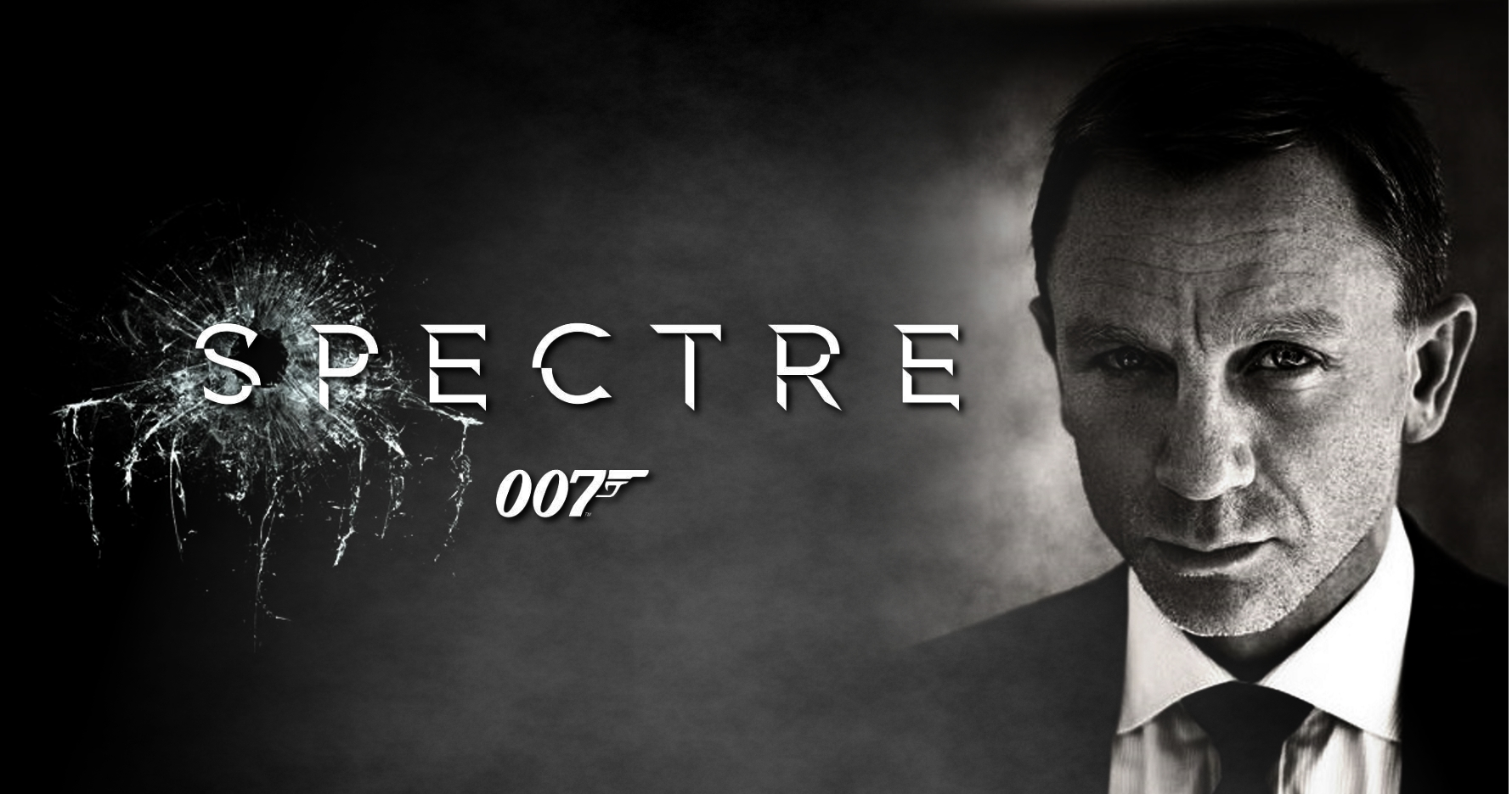 Spectre-007-with-Daniel-Craig