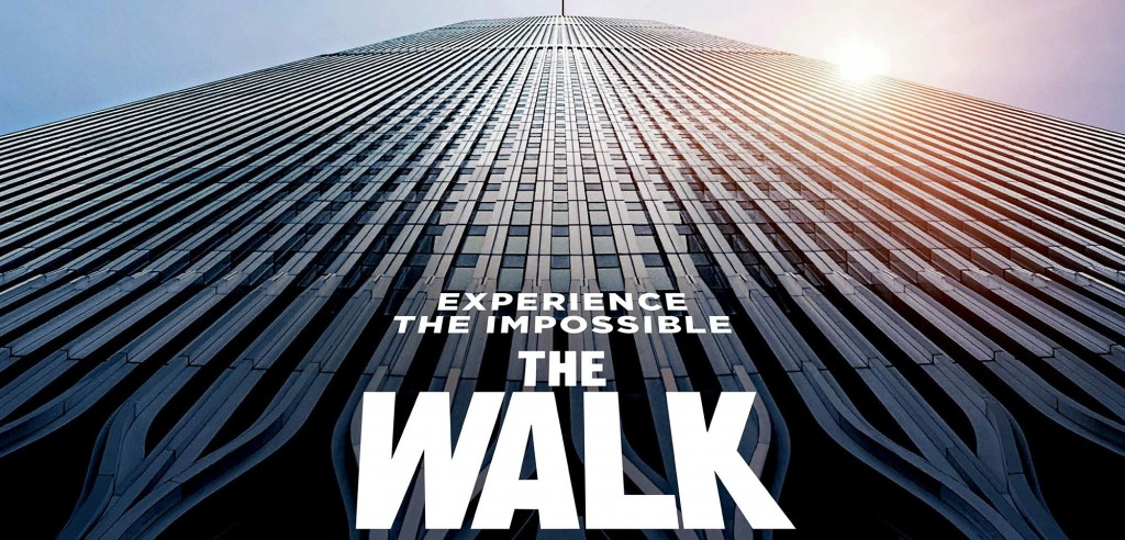 The-Walk-IMAX-Poster-slice-1024x492