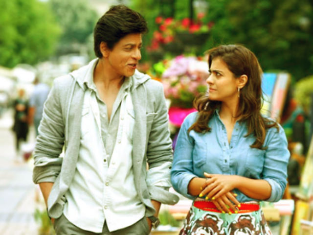 dilwale_640x480_71447047797