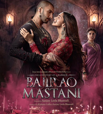 Ranveer-Deepika-look-stunning-in-new-poster-Of-Bajirao-Mastani-