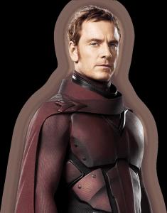 Magneto_-_Past