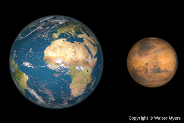 mars_&_earth_compared_600