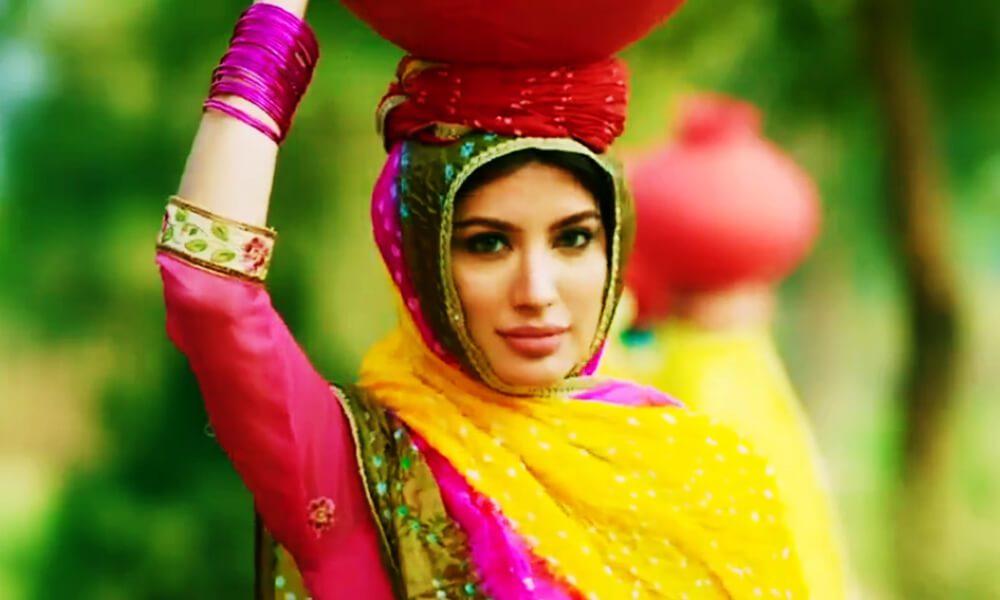 punajb-nahi-jaungi