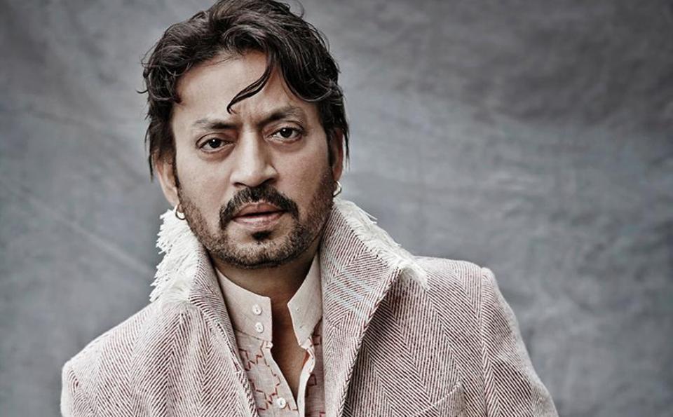 actor-irfan-khan_4169c23c-566c-11e7-9966-951b4a7c425b