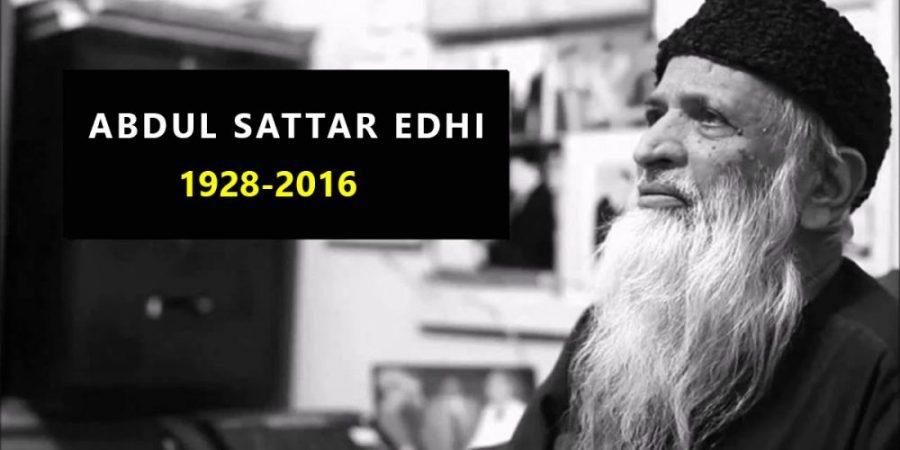Abdul-Sattar-Edhi-e1510314973371