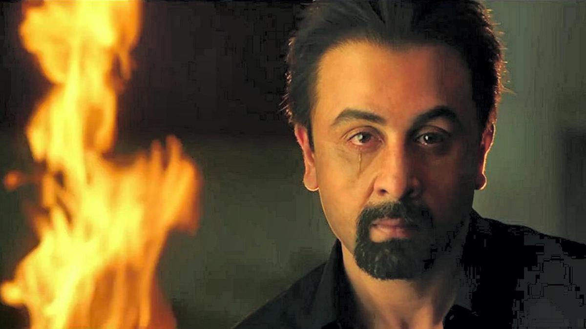 AC02-JUL-FILM-REVIEW-Sanju